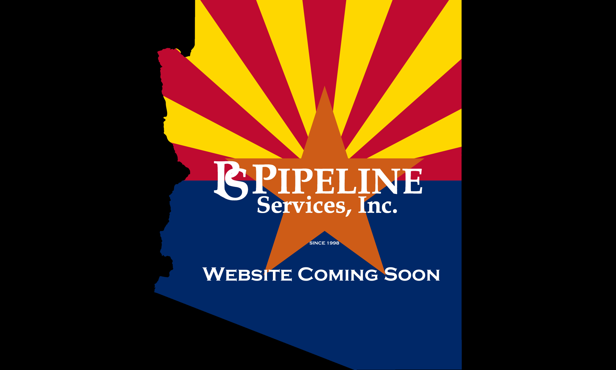 Pipeline Services Inc
